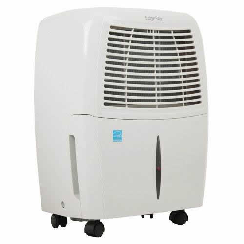 EdgeStar 40 Pint Dehumidifier