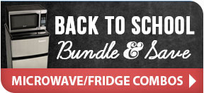 Back to School Bundle of Savings