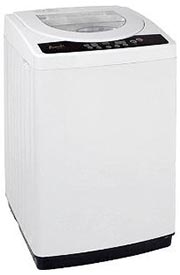 Avanti Top-Load Portable Washer (W757-1)