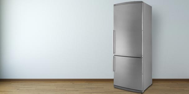 Refrigerator Buyers Guide