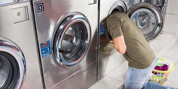 9 Things You Should NEVER Do To Your Dryer