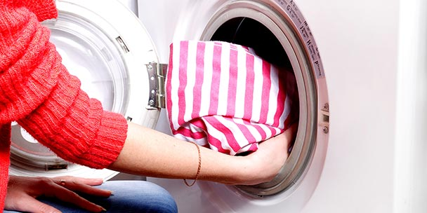 10 Safety Tips To Prevent A Dryer Fire