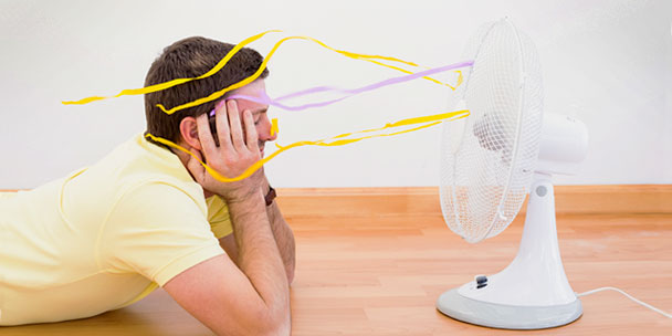4 Alternatives to Central Air Conditioning