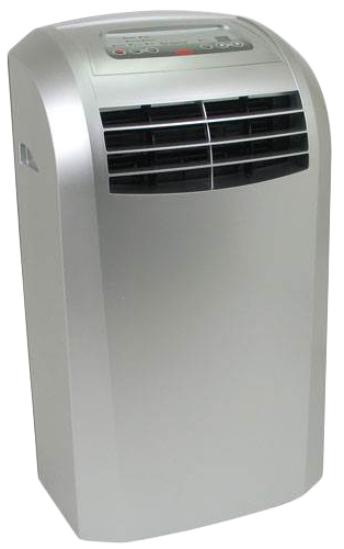 EdgeStar Air Conditioner