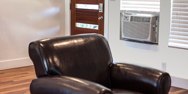 The 5 Most Popular Window Air Conditioners