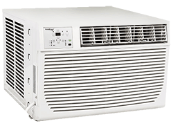 4 Popular Alternatives To Central Air Conditioning