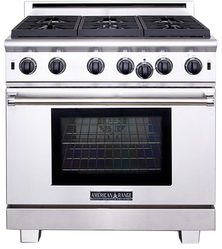 Tremendous Why Your Cooking Range Doesnt Have A Power Cord Wiring Cloud Usnesfoxcilixyz