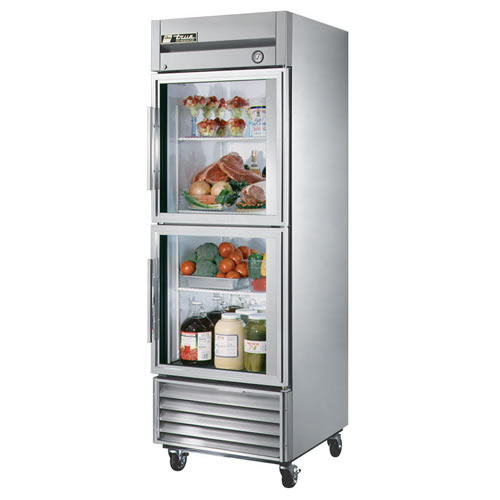 Perfect Owning A Home Today Without A Refrigerator In The Kitchen Sounds Unheard  Ofu2026probably Because For The Most Part It Is. If You Have A Restaurant With  A ...