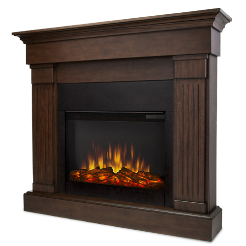 Superb Top 4 Electric Fireplace Brands Home Interior And Landscaping Ponolsignezvosmurscom