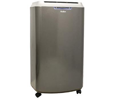 Home Portable Air Conditioner