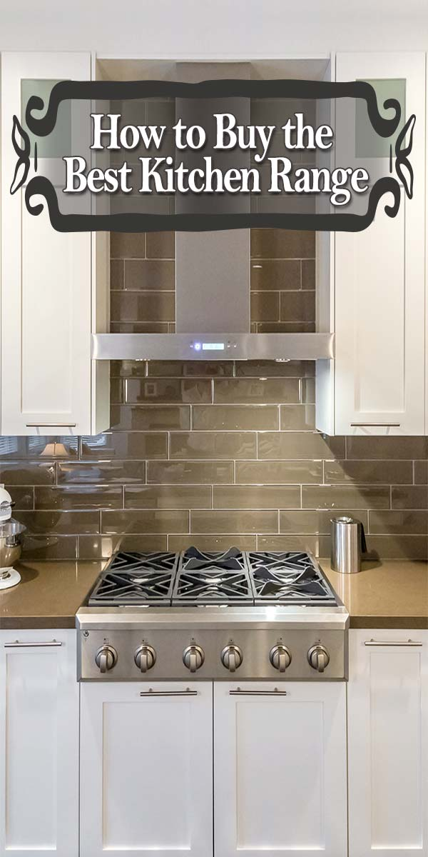 pics stone exhaust hood hoods stove custom lowes trend for fan style above and range likewise incredible tfast kitchen