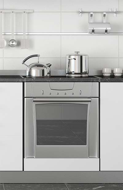 best the range to your ranges choose kitchen for how