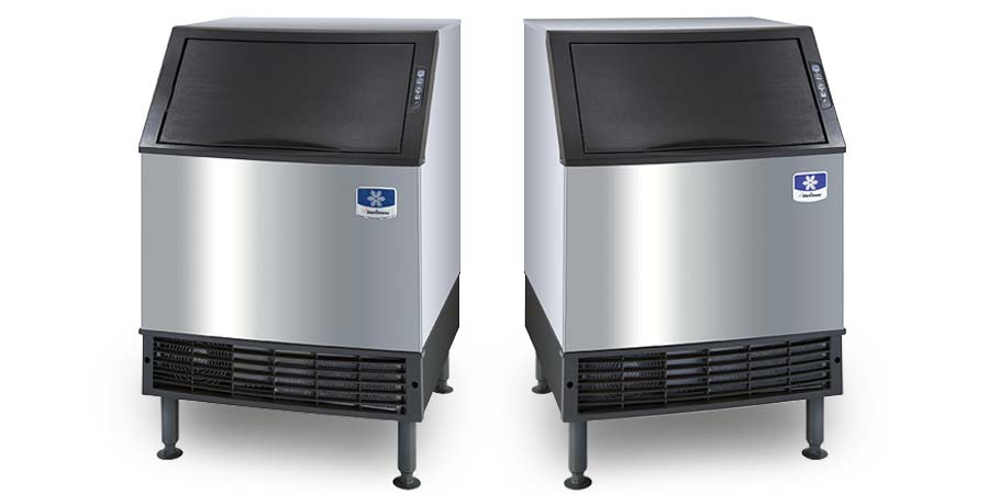 How to Choose the Best Commercial Ice Maker