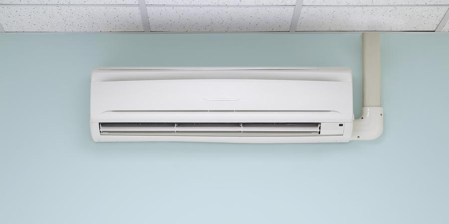 How to choose the best ductless air conditioner for Motor for ac unit cost