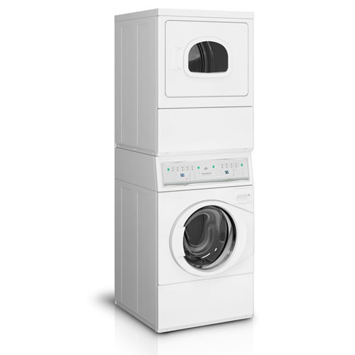 Apartment Stackable Washer And Dryer For Sale
