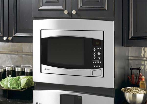 How To Buy The Best Microwave Buyer S Guide