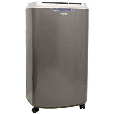 Portable Air Conditioner Tips & Tricks :: CompactAppliance com