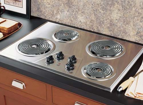 How to choose the best cooktop or stovetop buyer 39 s guide - Gas electric oven best choice cooking ...