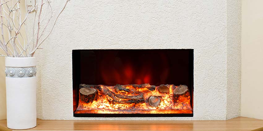 Pleasing Top 4 Electric Fireplace Brands Interior Design Ideas Gresisoteloinfo