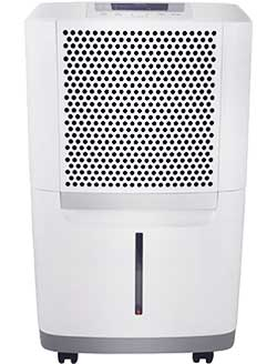 9 common questions about dehumidifiers compactappliance com rh learn compactappliance com