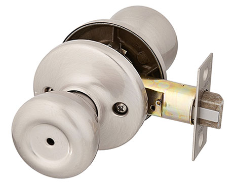 Door Handle Types >> How To Buy A Door Knob It S More Complicated Than You May Think
