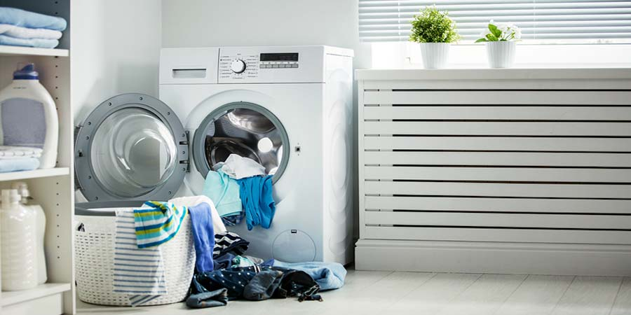 Washer Dryer Combo FAQs :: CompactAppliance com