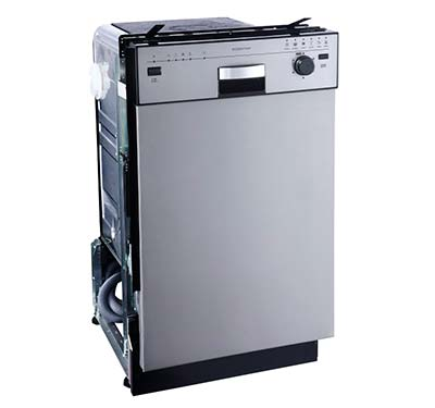 18 Inch Dishwasher Buying Guide Read Before You Shop